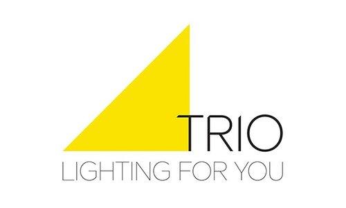 Trio Leuchten