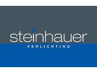 Steinhauer