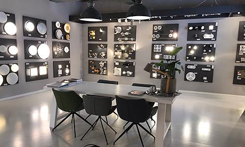 Badkamer Almere Buiten : Lichtplaza almere lamponline