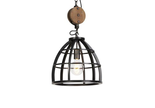 Freelight Hanglamp Birdy klein