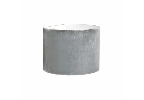 Highlight Wandlamp Round beton verstelbare bundel