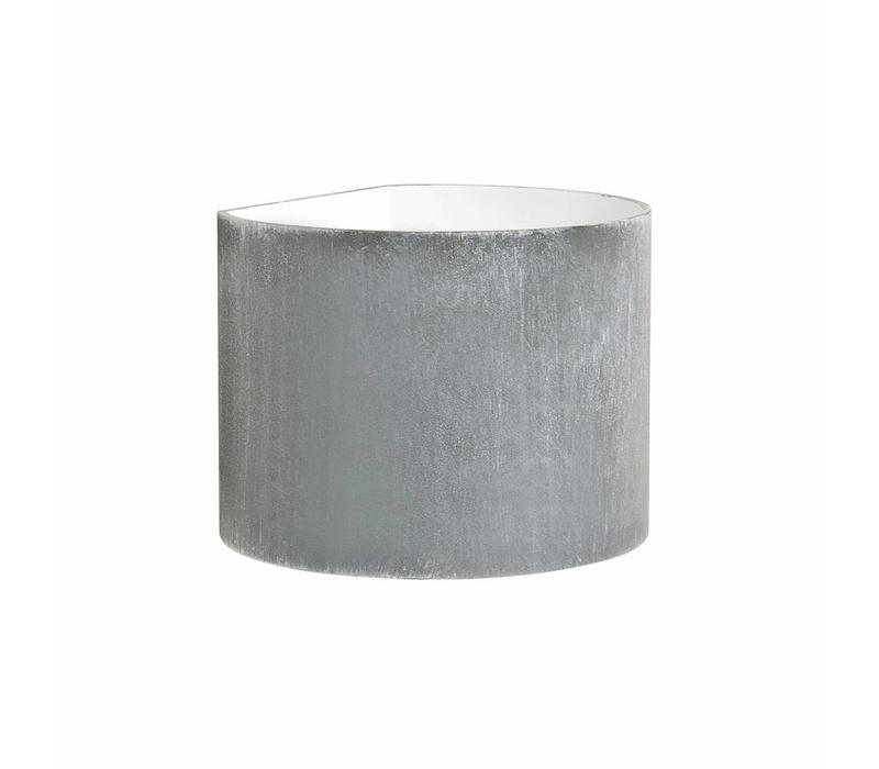 Wandlamp Round beton verstelbare bundel