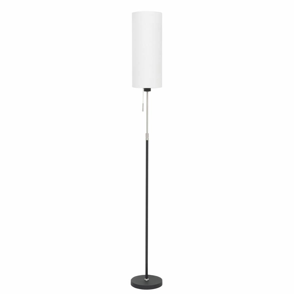 Highlight Vloerlamp Corona