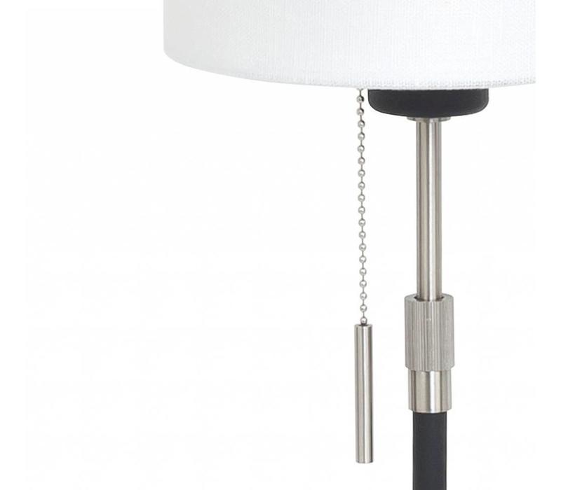 Vloerlamp Corona