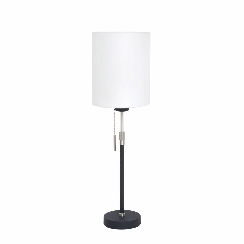 Highlight Tafellamp Corona
