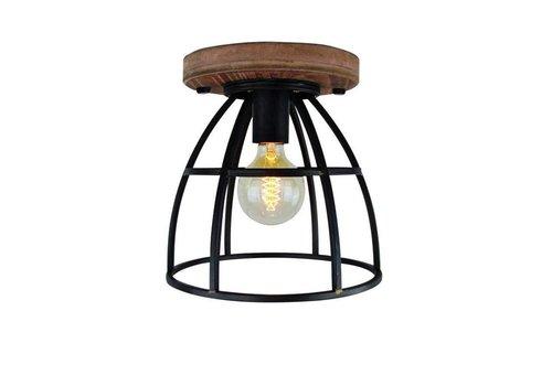Freelight Plafondlamp Birdy klein