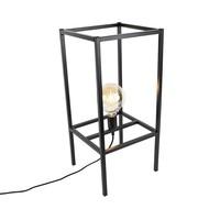 Tafellamp Cage