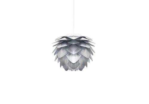 Umage Hanglamp Silvia zilver mini