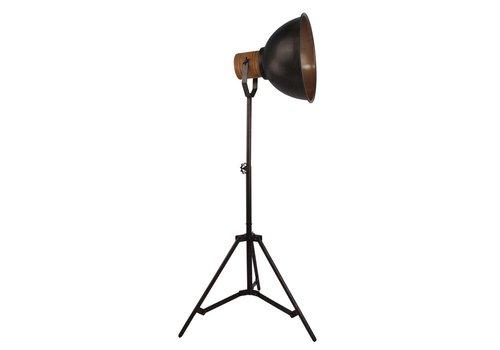 Freelight Vloerlamp Veleno