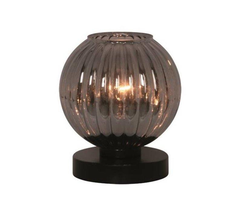 Tafellamp Zucca Rook