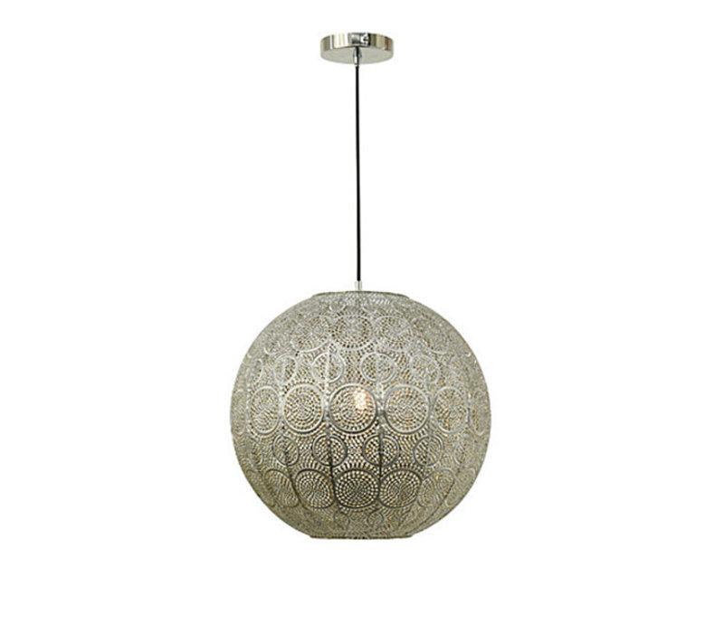 Hanglamp Stampa 40 cm