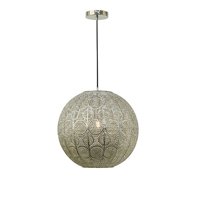 Freelight Hanglamp Stampa 40 cm