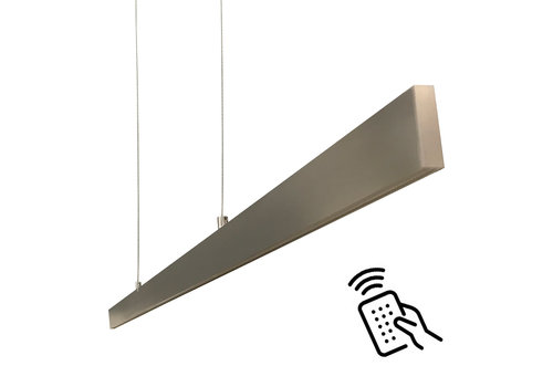 Paul Neuhaus Hanglamp Q-Cora Remote
