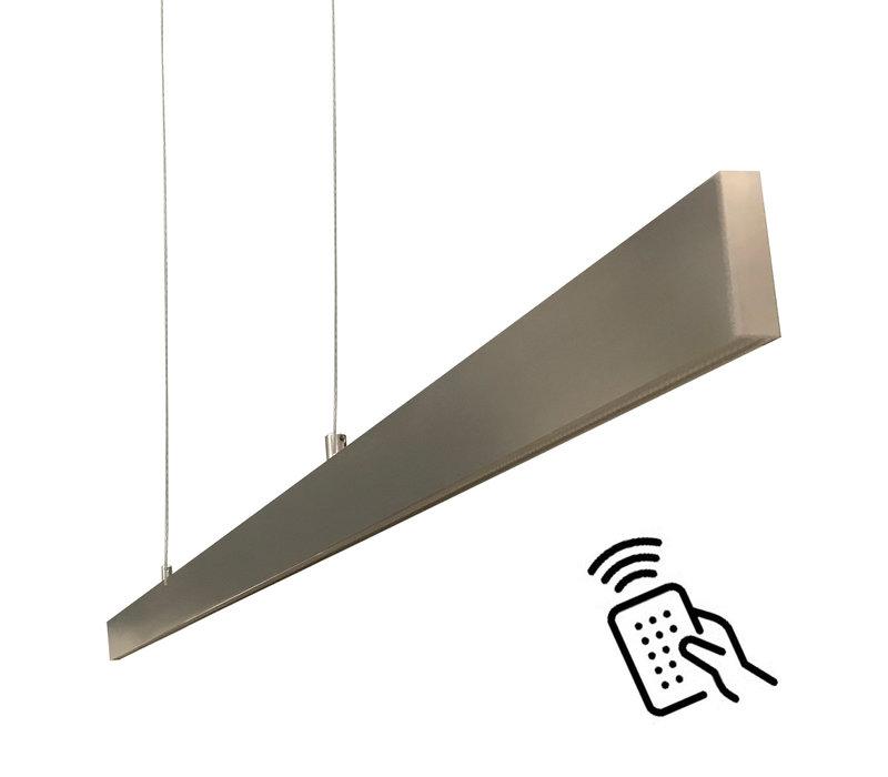 Hanglamp Q-Cora Remote