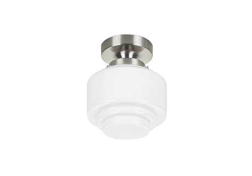 Highlight Plafondlamp Deco Cambridge mini