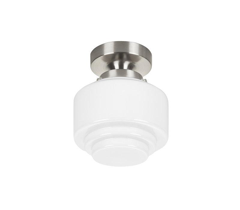 Plafondlamp Deco Cambridge mini