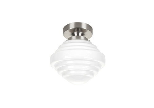 Highlight Plafondlamp Deco York mini