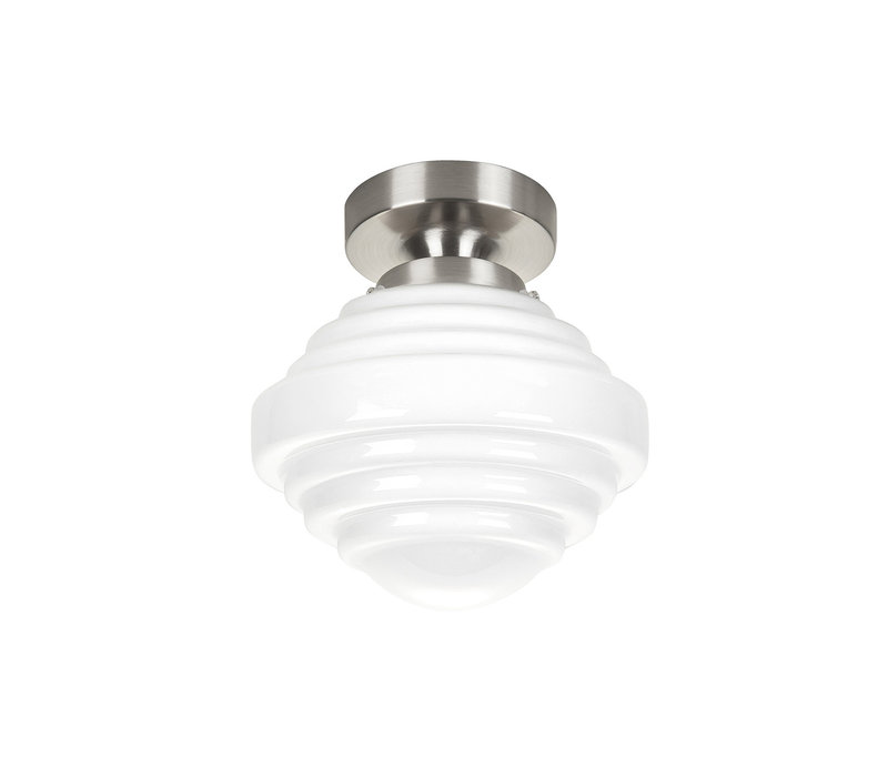 Plafondlamp Deco York mini