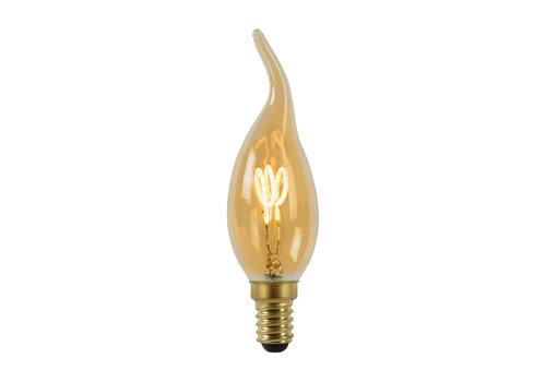 Lucide Lamp LED CT35 3W 115LM 2200K Dimbaar Amber