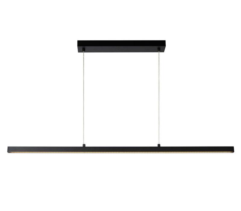 SIGMA Hanglamp LED 2700K 30W Zwart