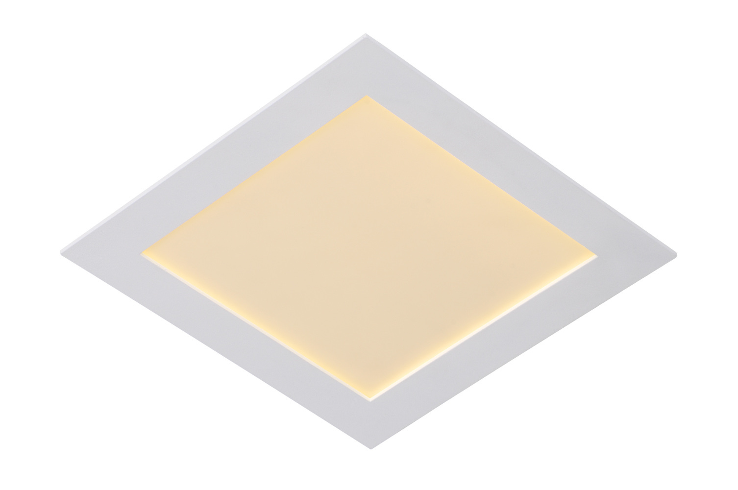 BRICE LED Inbouw Plafondlamp by Lucide 28907-22-31