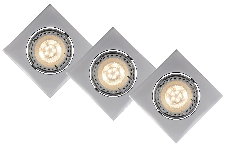 Lucide 11002-15-36 LED lampen