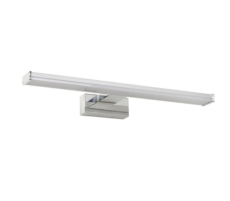 ONNO Spiegellicht LED IP44 12W L60cm 3000K 960LM