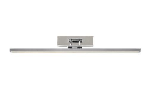 Lucide ERWAN Wandlicht LED IP21 12W L57cm 466LM 3000K