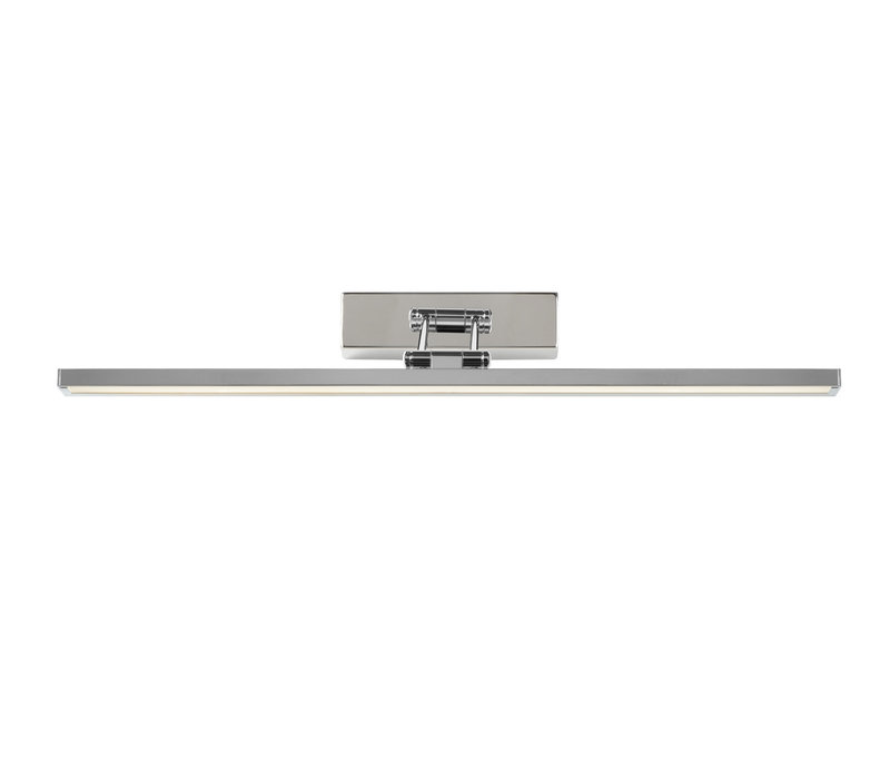 ERWAN Wandlicht LED IP21 12W L57cm 466LM 3000K