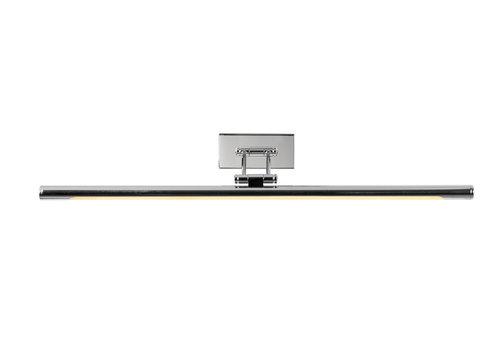 Lucide GAVIN Wandlicht LED IP21 12W L63cm 899LM 3000K