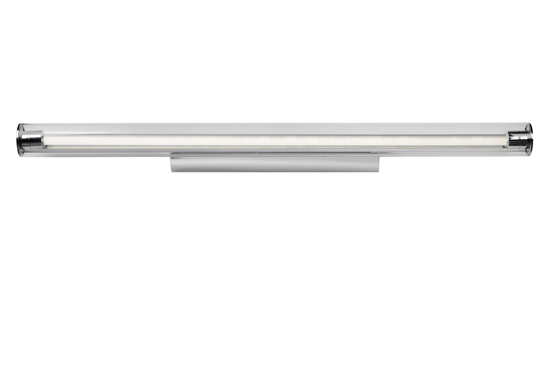 Lucide MATTHEW Wandlicht LED 18W L90cm 1229LM 3000K