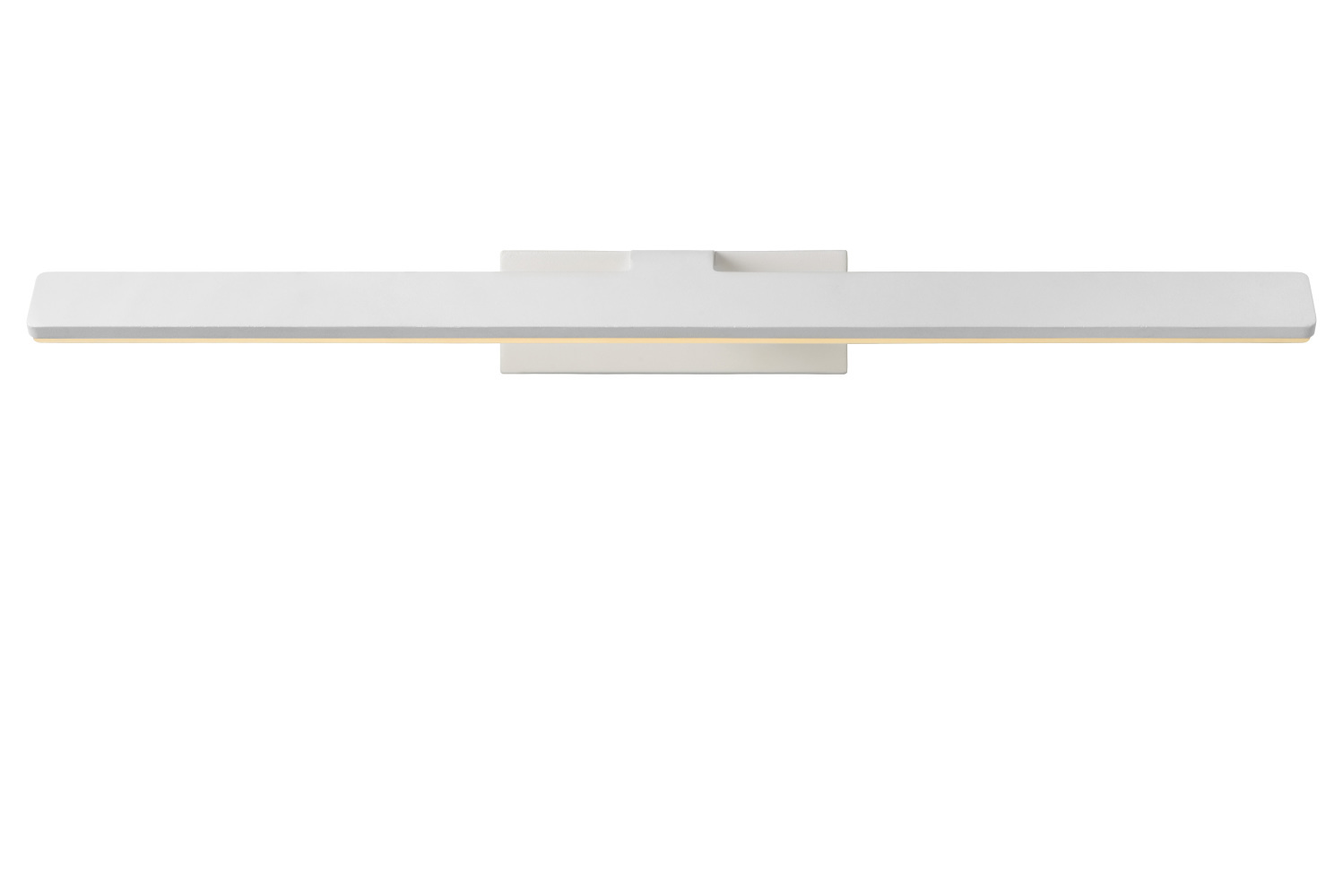 Lucide BETHAN Wandlicht LED 12W L61cm 1008LM 3000K Wit