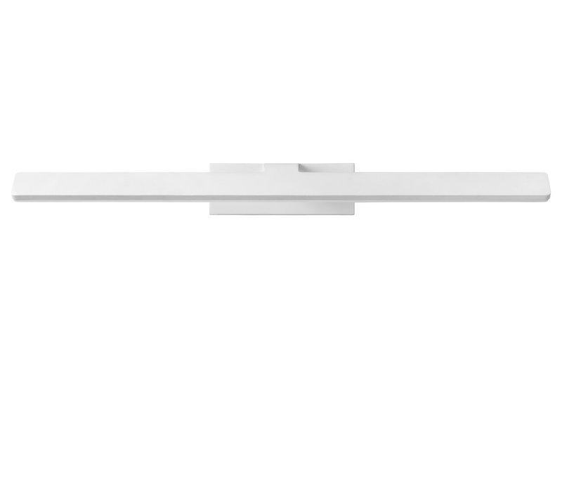 BETHAN Wandlicht LED 12W L61cm 1008LM 3000K Wit