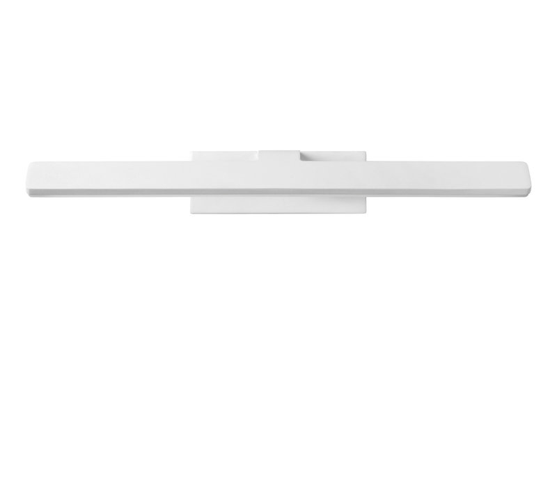BETHAN Wandlicht LED 8W L46.5cm 685LM 3000K Wit