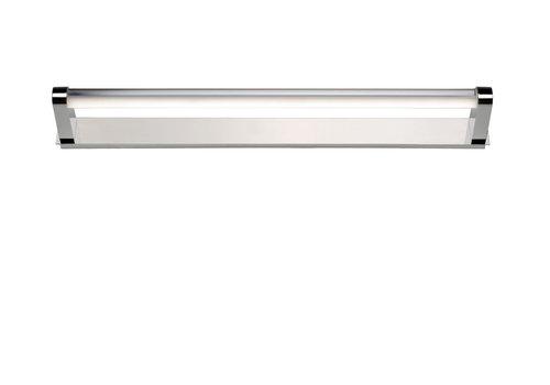 Lucide ALPA-LED Wandlicht 10W 4000K 1000LM L61,2cm