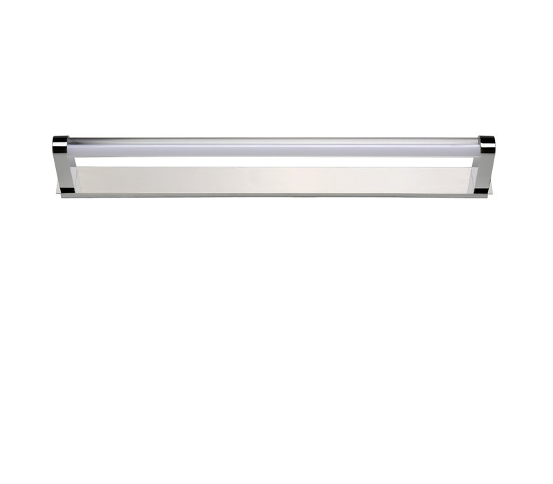 ALPA-LED Wandlicht 10W 4000K 1000LM L61,2cm