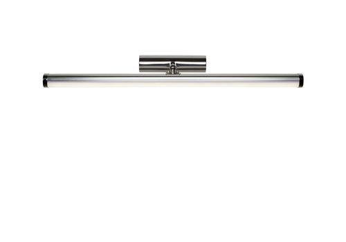 Lucide BELPA-LED Wandlicht 10W IP44 4000K 1000LM L57,2.5