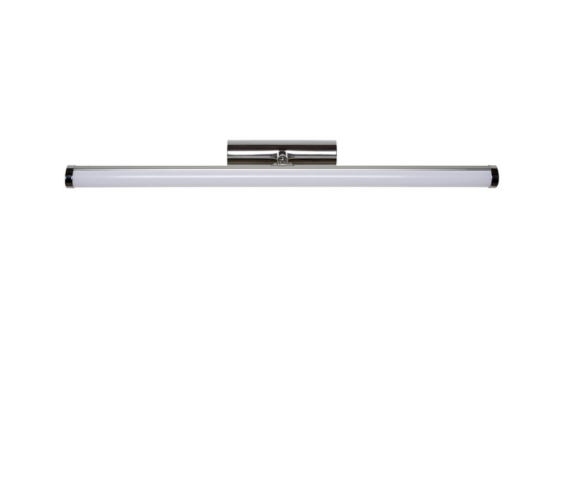 BELPA-LED Wandlicht 10W IP44 4000K 1000LM L57,2.5