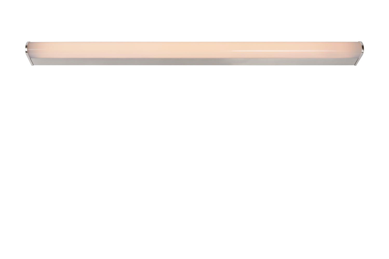 Lucide JASPER Spiegellicht LED 21W 1170LM 3000K IP44 L89