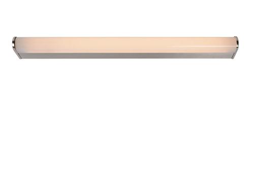 Lucide JASPER Spiegellamp Badk.-Mat ch.-LED-16W-3000K
