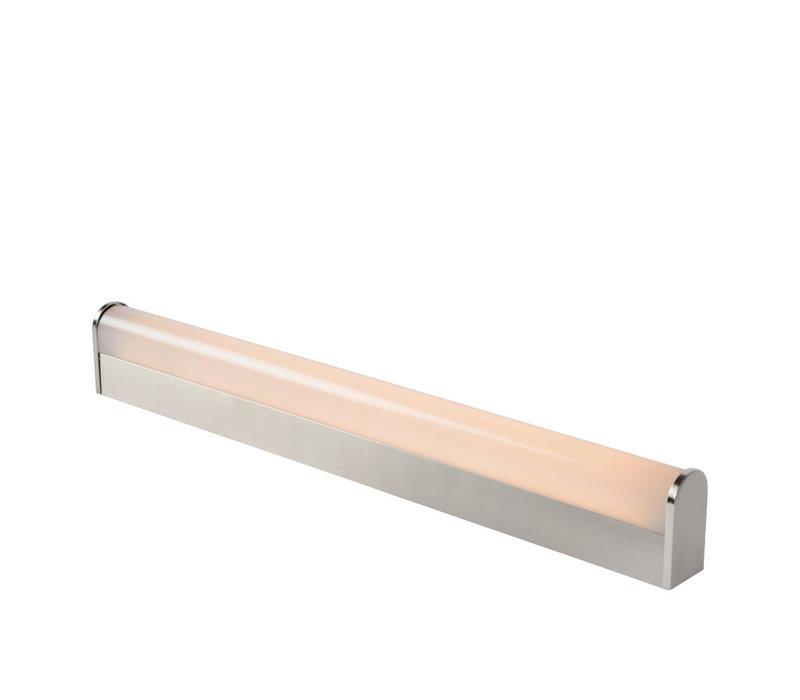 JASPER Spiegellicht LED 12W 860LM 3000K IP44 L59
