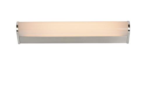 Lucide JASPER Spiegellicht LED 9W 450LM 3000K IP44 L33