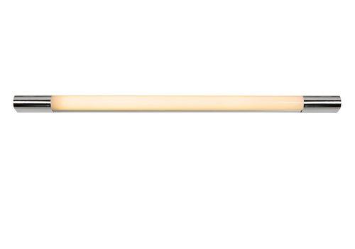 Lucide ALTA-LED Wandlicht 9W 3000K 720LM IP44 L90,5cm