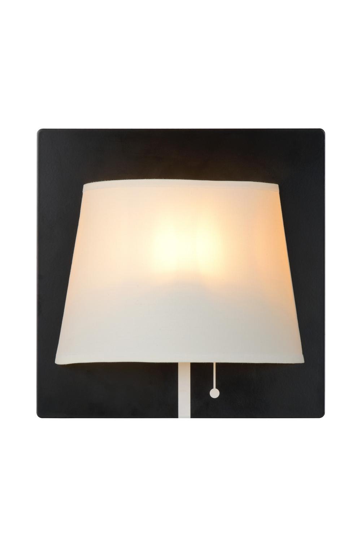 Lucide MATEO Wandlicht 2xG9/28W excl 25/10/25cm Witte Kap