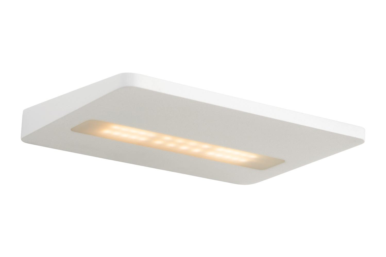 Lucide BORO Wandlicht LED 8W AC 2700K Wit