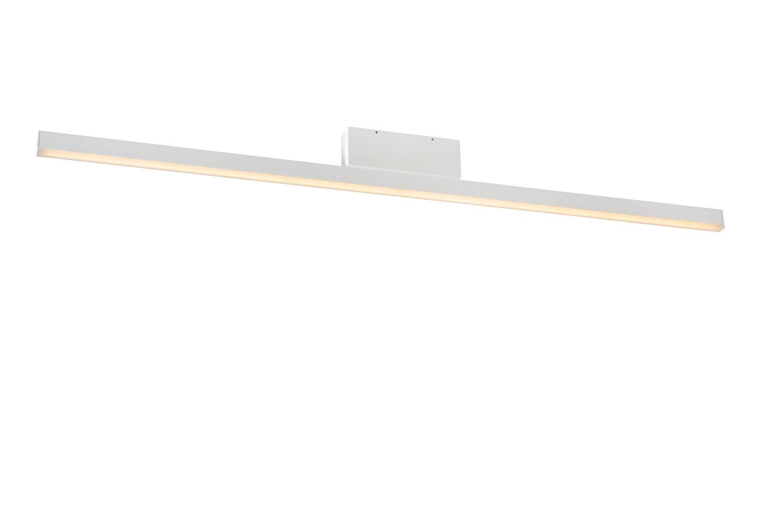 Lucide SIGMA Plafondlicht LED 30W 3000K Wit
