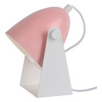 CHAGO Tafellamp E14 13/15/19cm Roze