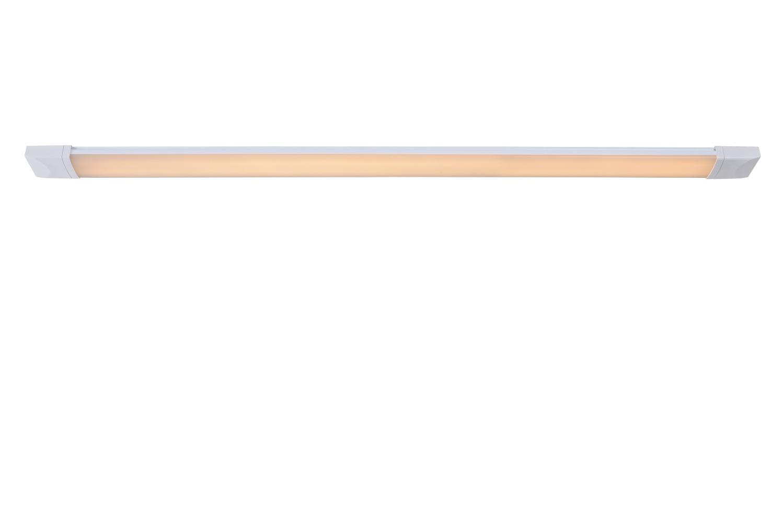 Lucide DEXTY Waterdicht Plafondlicht LED 36W IP65 3000K