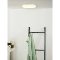 TISIS Plafondflicht LED IP54 24W Ø28cm 3000K