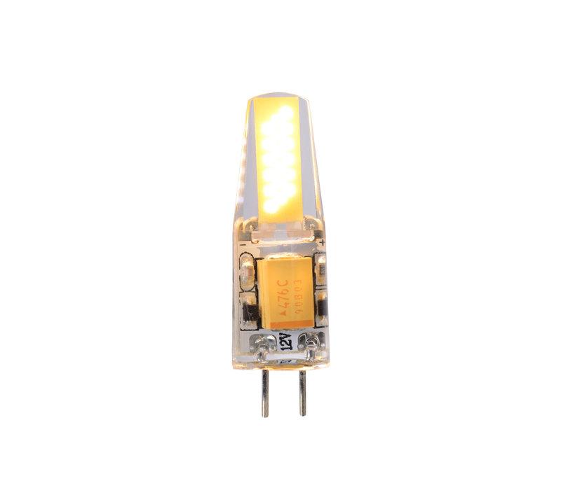 LED Lamp G4/1,5W 200LM 2700K